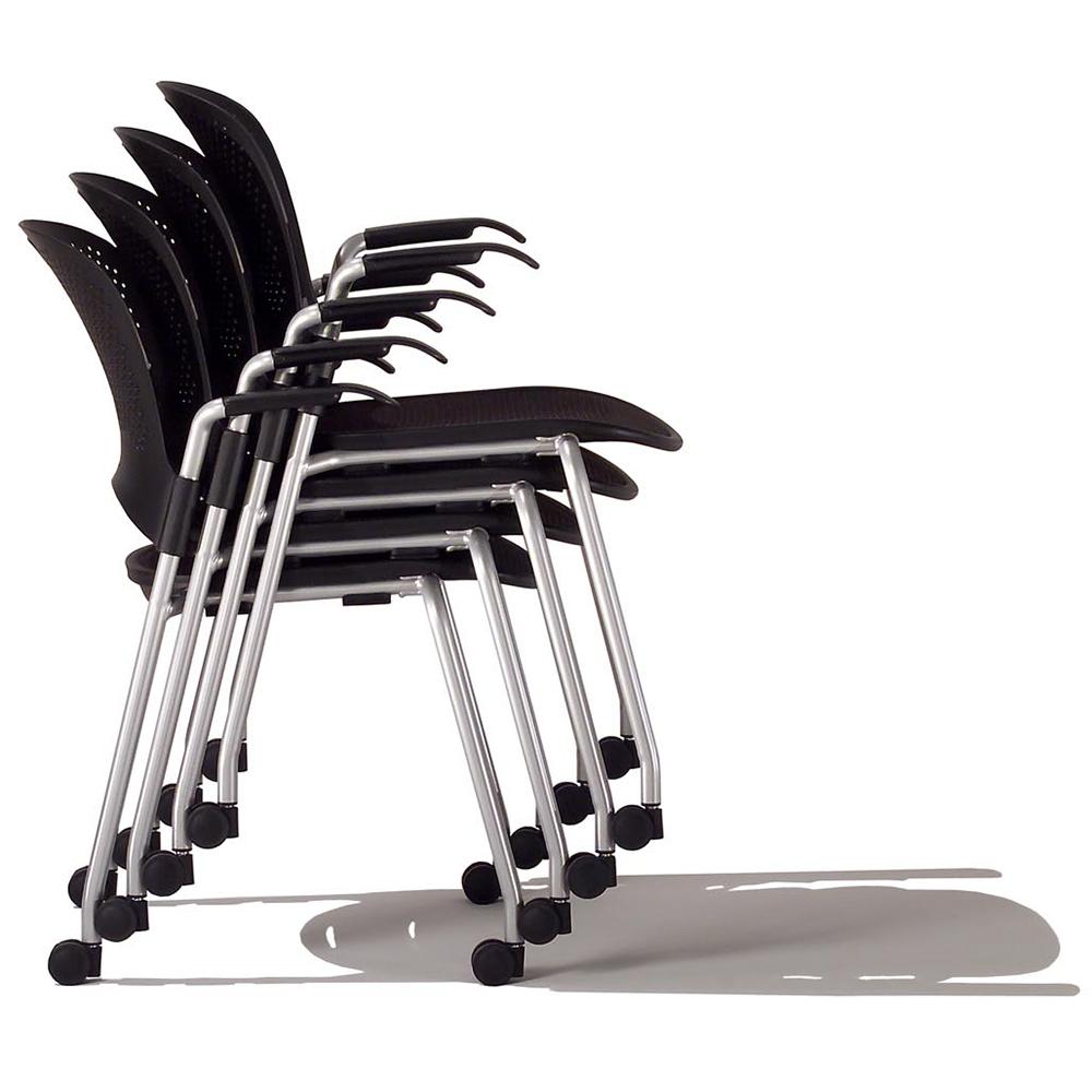 The Caper Chair